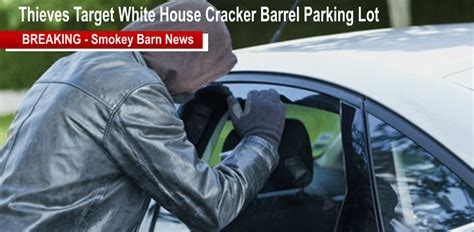 cracker barrel white house tennessee cracker barrel white house tennessee 28 images inn express white house in white