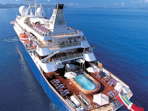 small boat cruise croatia croatia s cruises best ways to cruise around croatia
