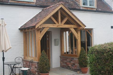 building a front porch overhang joy studio design