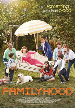 drakorindo nonton online nonton streaming film movie online ganool familyhood