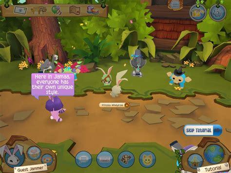 animal jam play animal jam to play best artroom with animal jam