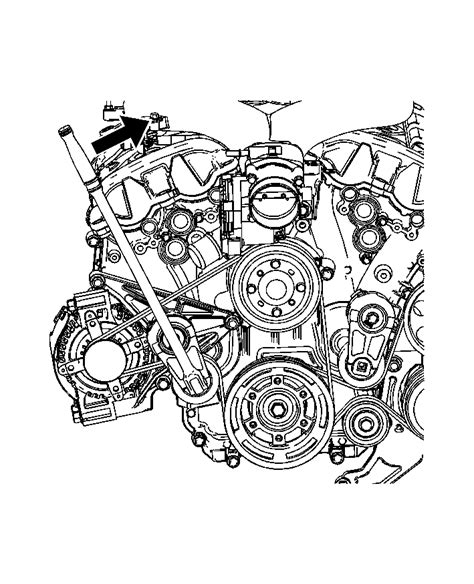 2005 cadillac cts engine diagram 2005 cadillac cts alternator diagram cadillac auto parts