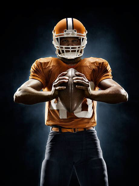 s day football player royalty free football player pictures images and stock
