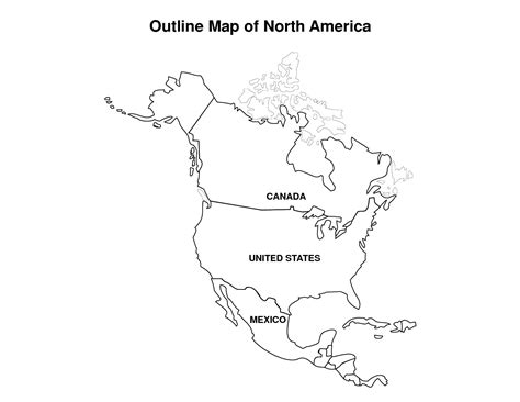 blank united states map coloring page blank black and white us map new coloring pages united