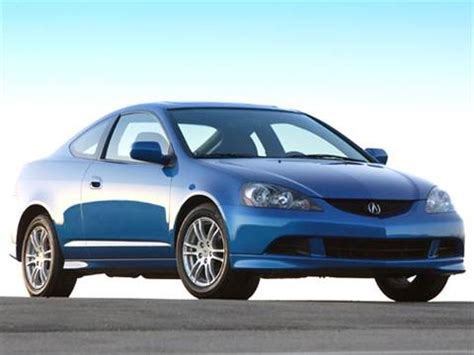 blue book used cars values 2004 acura rsx parental controls 2006 acura rsx pricing ratings reviews kelley blue book