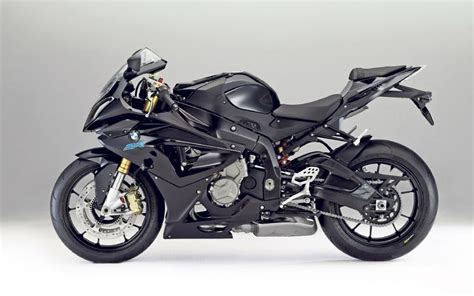 bmw s1000rr 2014 review bmw s1000rr sport 2012 2014 review mcn