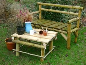 diy bench seat build a bench seat for garden mpfmpf almirah beds