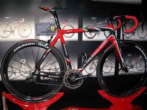 ferrari bicycle ferrari indi bikes