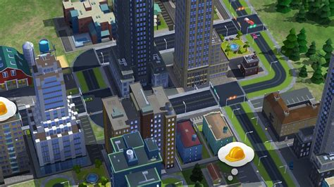 starting the city factories simcity buildit walkthrough simcity buildit tips cheats and strategies gamezebo