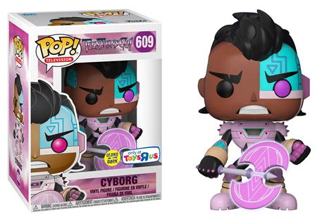 Pop And Pop Pop fpn page 5 of 154 the on funko