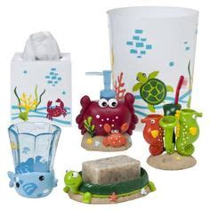 bathroom accessories for kids 1000 images about children s bath accessories on