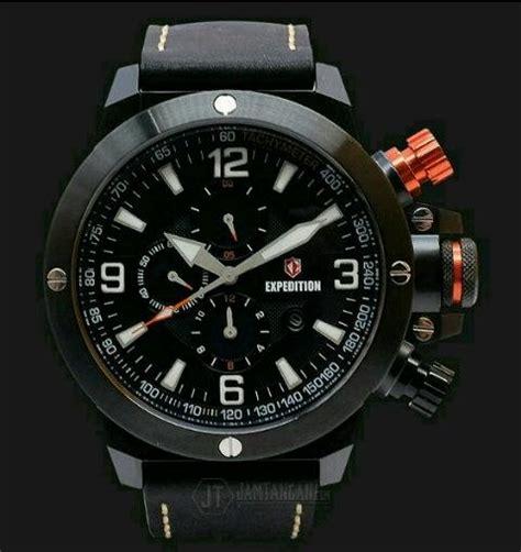 Expedition Exf 6386 Mcbipbayl Jam Tangan Pria Original Garansi Resmi jual beli jam tangan expedition exf 6684 original
