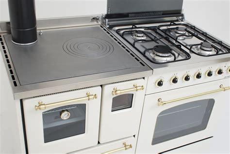 cucina combinata emejing cucina combinata gas legna ideas skilifts us