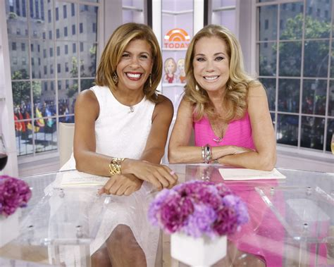 hairdresser for kathie lee and hoda hairdresser for kathie lee and hoda hairdresser for