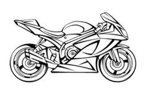 Welches Motorrad F R Frauen by Supergeschwindigkeits Motorrad Vektor Abbildung Bild