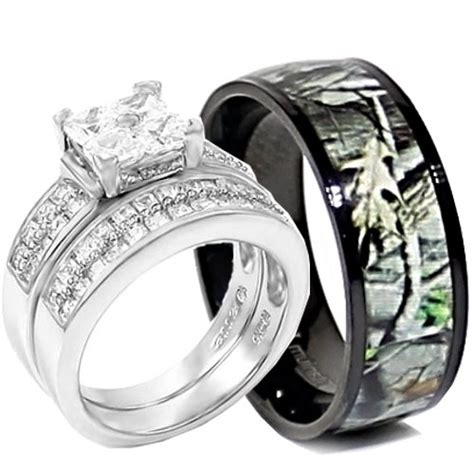 Fx Wedding Ring Silver Cincin Kawin Cincin Cincin Nikah 25 wedding rings his and hers matching sets vidar jewelry jual model cincin kawin b 100