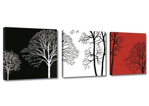 cornici per quadri su tela quadri moderni su tela astratti ikea tante proposte