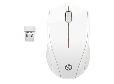 hp wireless optical comfort mouse driver hp wireless optical comfort mouse xa964aa driver