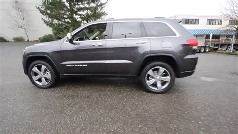 2017 jeep grand cherokee limited granite crystal 2016 jeep grand cherokee limited granite crystal