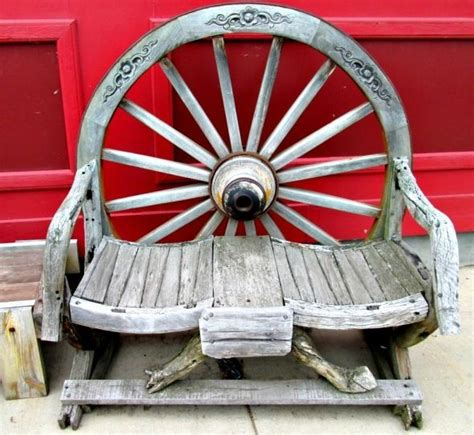 wagon wheel home decor covered wagon western home decor interior decorating