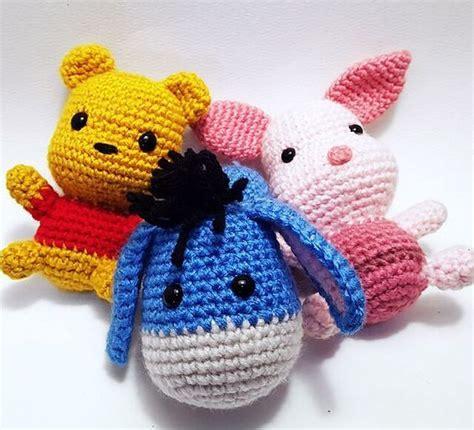amigurumi images  pinterest crochet dolls