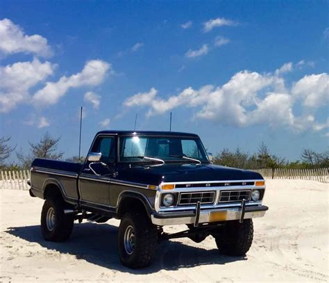 Lmc Truck Gift Card - 1000 ideas about lmc truck on pinterest chevy trucks chevy c10 and c10 chevy truck