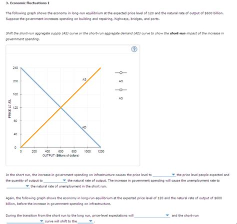 create economic graphs graph it what is your 28 images marvelous multiagers