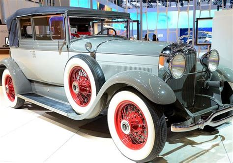 lincoln automobile models the 10 finest lincoln car models of all time