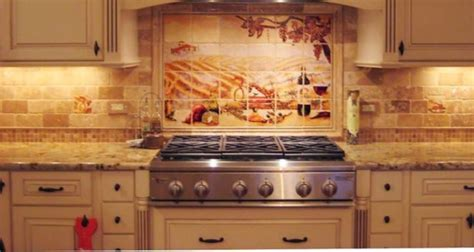 how to choose a kitchen backsplash how to choose the best kitchen backsplash designs walsall home and garden