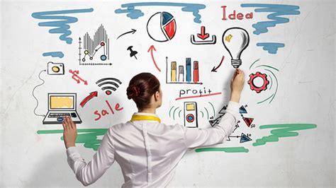 coaching cã mo iniciar tu propio negocio de coaching en edition books c 243 mo iniciar tu propio negocio paso a paso crecenegocios