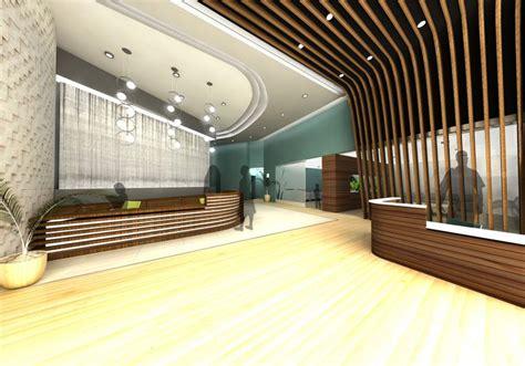 amazing office lobby interior design interior design office design lobbies