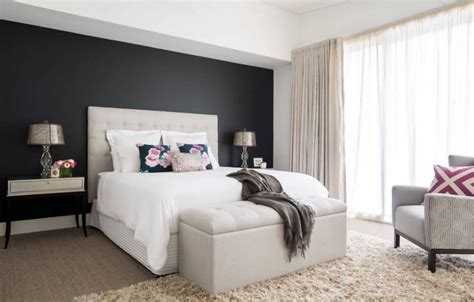 what color to paint a bedroom 40 bedroom paint ideas to refresh your space for