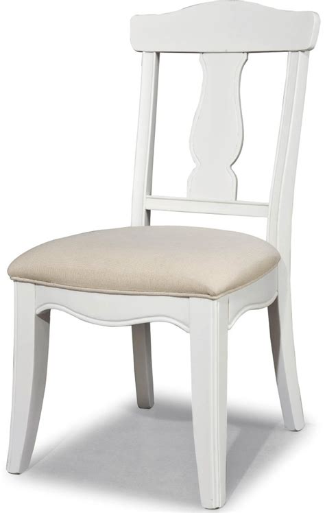 white desk chair reviews and information tips for