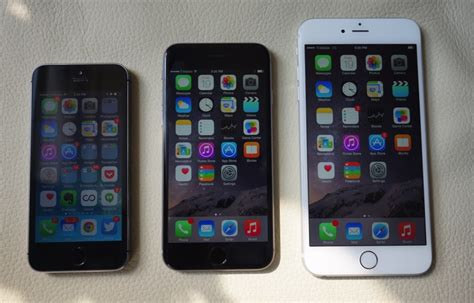 o2 apple iphone 6 6 plus 5s and 5c deals contracts answering your most common iphone 6 and iphone 6 plus
