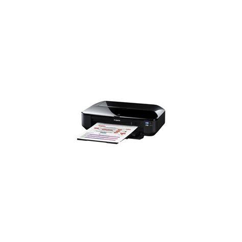 Canon Tinta Printer 726 Magenta jual harga canon pixma ix6560 printer a3