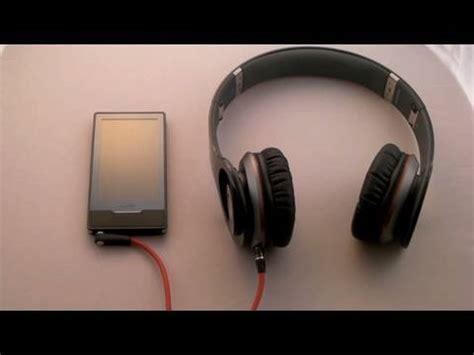 beats by dre hd unboxing new color smartie blue new beats hd matte black unboxing 2013 doovi