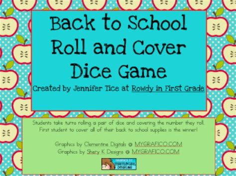 teach to roll 40 roll and cover quot bump quot cool math teach junkie