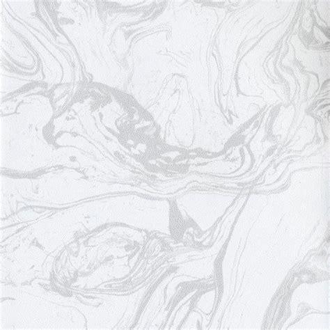ballard designs wallpaper smoky marble wallpaper roll ballard designs