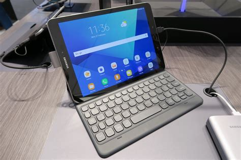 Samsung Tab 8a samsung galaxy tab s3 on preview