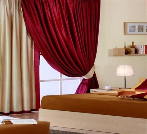 tende per alberghi oscurante ignifugo per tende per alberghi sonnino