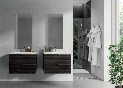 berloni arredo bagno mobili bagno berloni images page bagno arredo bagno