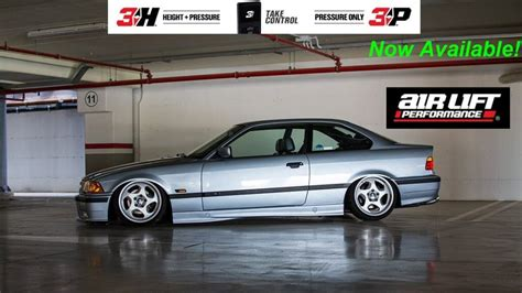 1992 bmw 8 series free air bags how to remove bmw e36 m3 air lift 3h 3 8 management performance bmw e36 m3 air lift 3h 3 8 management performance suspension strut bags kit ebay
