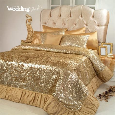 gold bedding 187 bedspread colors and cushions for wallstop and best