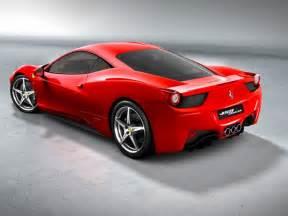 2015 458 Italia Price 2015 458 Italia Pictures Photos Gallery The Car