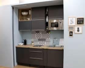 les 25 meilleures id 233 es concernant petites cuisines sur