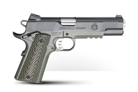 Kalibre Advantage best 1911 handguns top 45 caliber guns for sale
