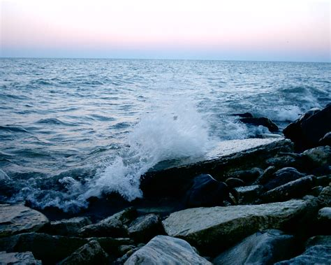 imagenes asombrosas hd fotos asombrosas hd paisajes acuaticos im 225 genes taringa