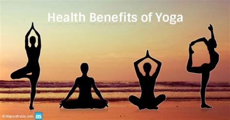 What Are The Different Home Styles by Yoga History Benefits Types Postures And What Is Sahaja Yoga My India