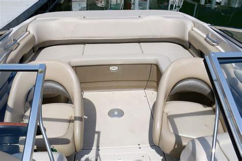 north georgia boat rentals ski boat rentals boundary waters marina