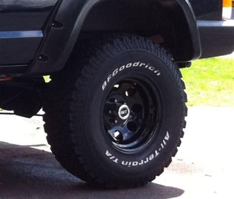 Diesel 7385 Black black or flat black rims pics appreciated jeep